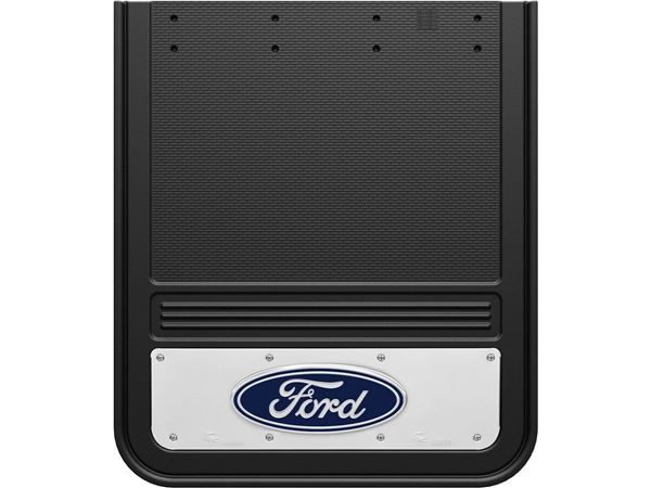 Pin On Ford Mud Flaps