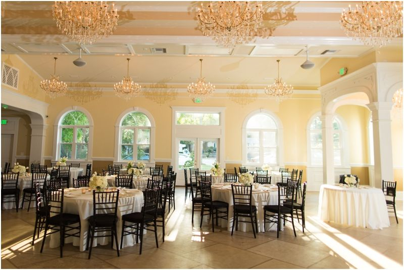 Tybee Island Wedding Chapel Grand Ballroom Is A Venue In Georgia See Photos And Contact
