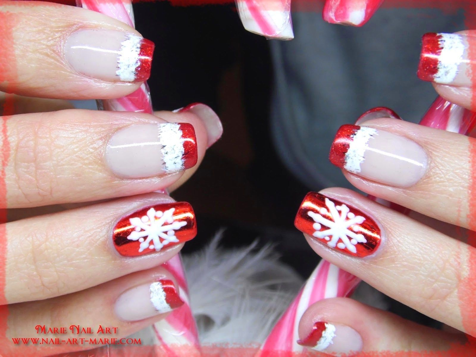 24 Beautiful Gel Nails Yeovil Idee Deco Vernis Semi