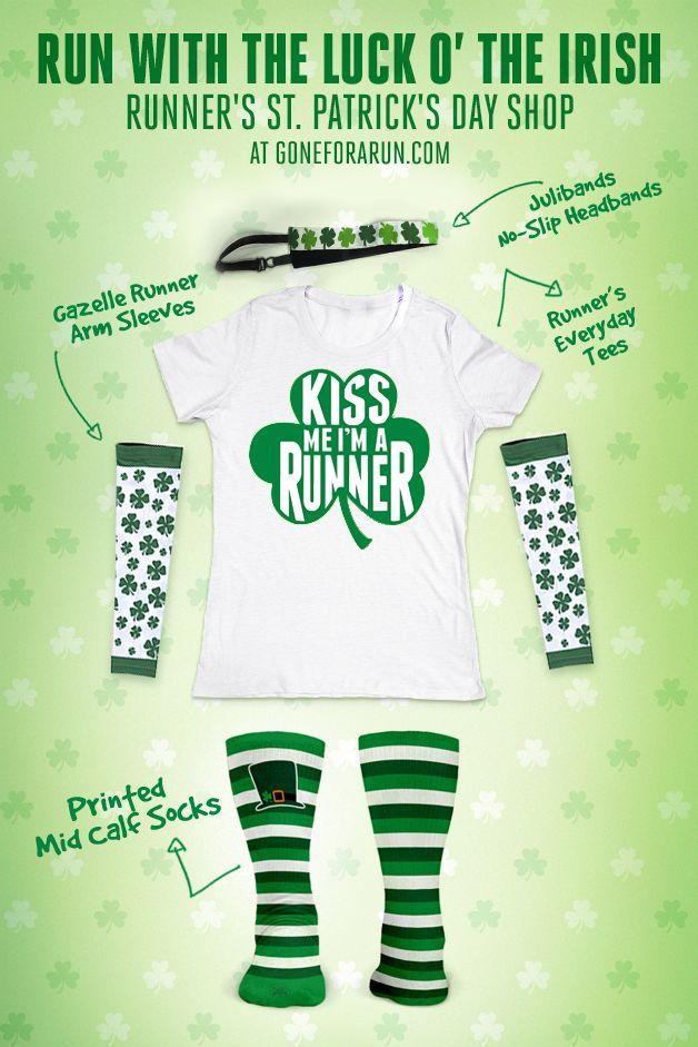 Irish Me Taller Funny Baby Kids St Patricks Day Ireland Green Baby One Piece
