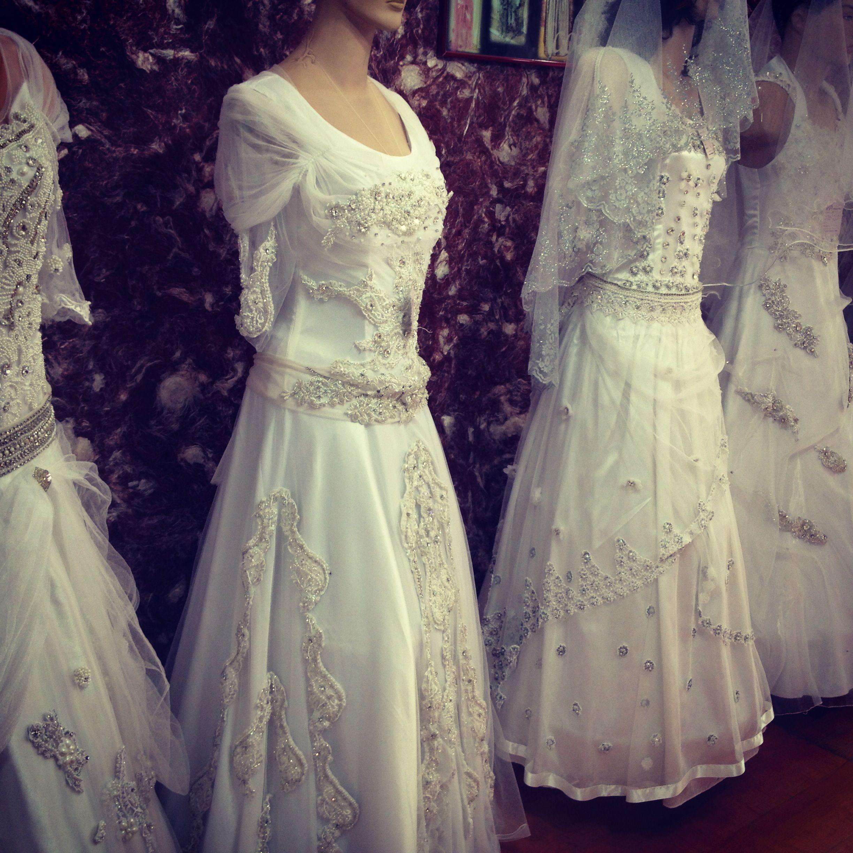 Armana kurdish wedding dresses Kurdishfashion | Kurdish Wedding ...