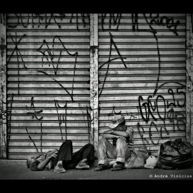 #streetphotography #50mm #Canon #street #SP #fotografiaderua  #urbanscenes #streetview #streetscenes #blackandwhite #Exquisite #noiretblanc #biancoenero #expression #euamopretoebranco  #blancoynegro #documentary  #monochrome #bnw #beggar #Realidade #photoderue #pretoebranco #SãoPaulo #Brazil #SouthAmerica #reality #rua #fotografiacallejera