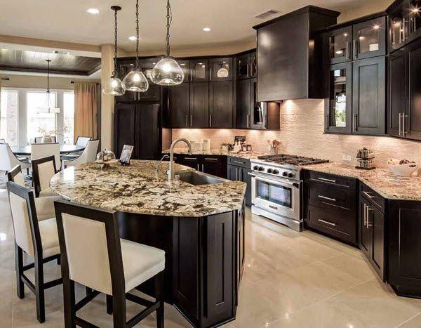 Kitchen Calendar Design : Décor design interior and pinterest