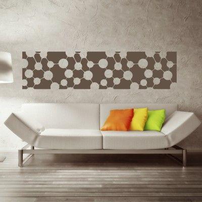 Cornice Elementi Idee per decorare la casa, Idea di