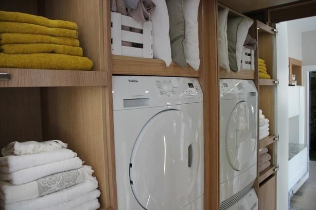 aeg_en_el_espacio_de_línea_3_cocinas_de_casa_decor_lavado.jpg