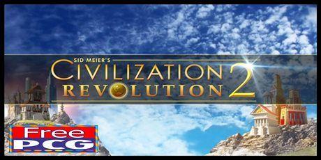 civilization revolution free download pc