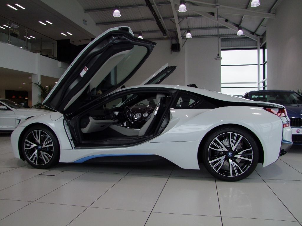 New Cars For Sale. Find new cars in your area. - CarGurus