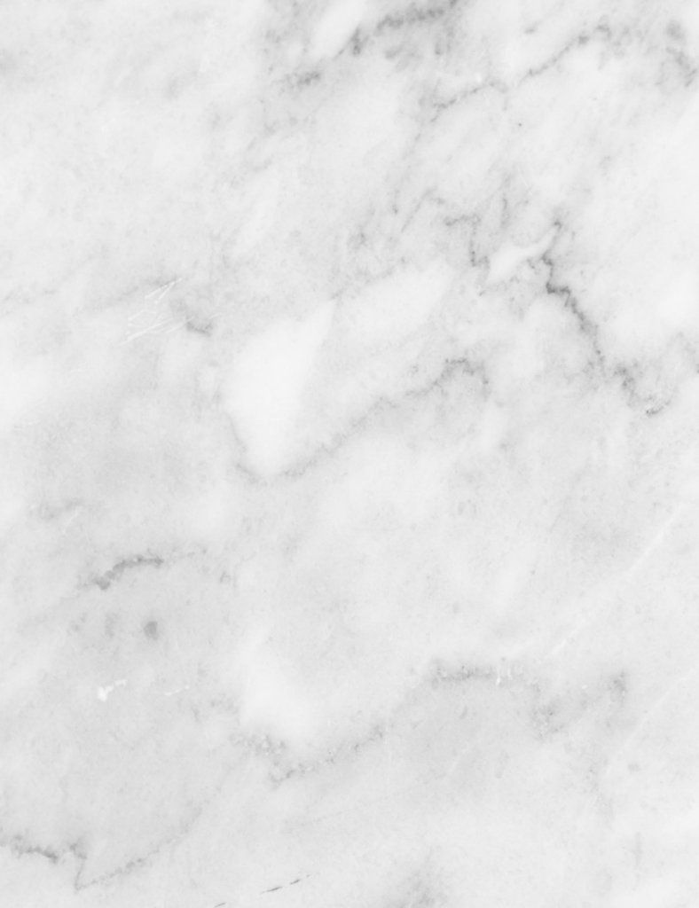 White Smoke Marble White Gray Texture Photography Backdrop Marble Iphone Wallpaper Texture Photography Grey Marble Wallpaper