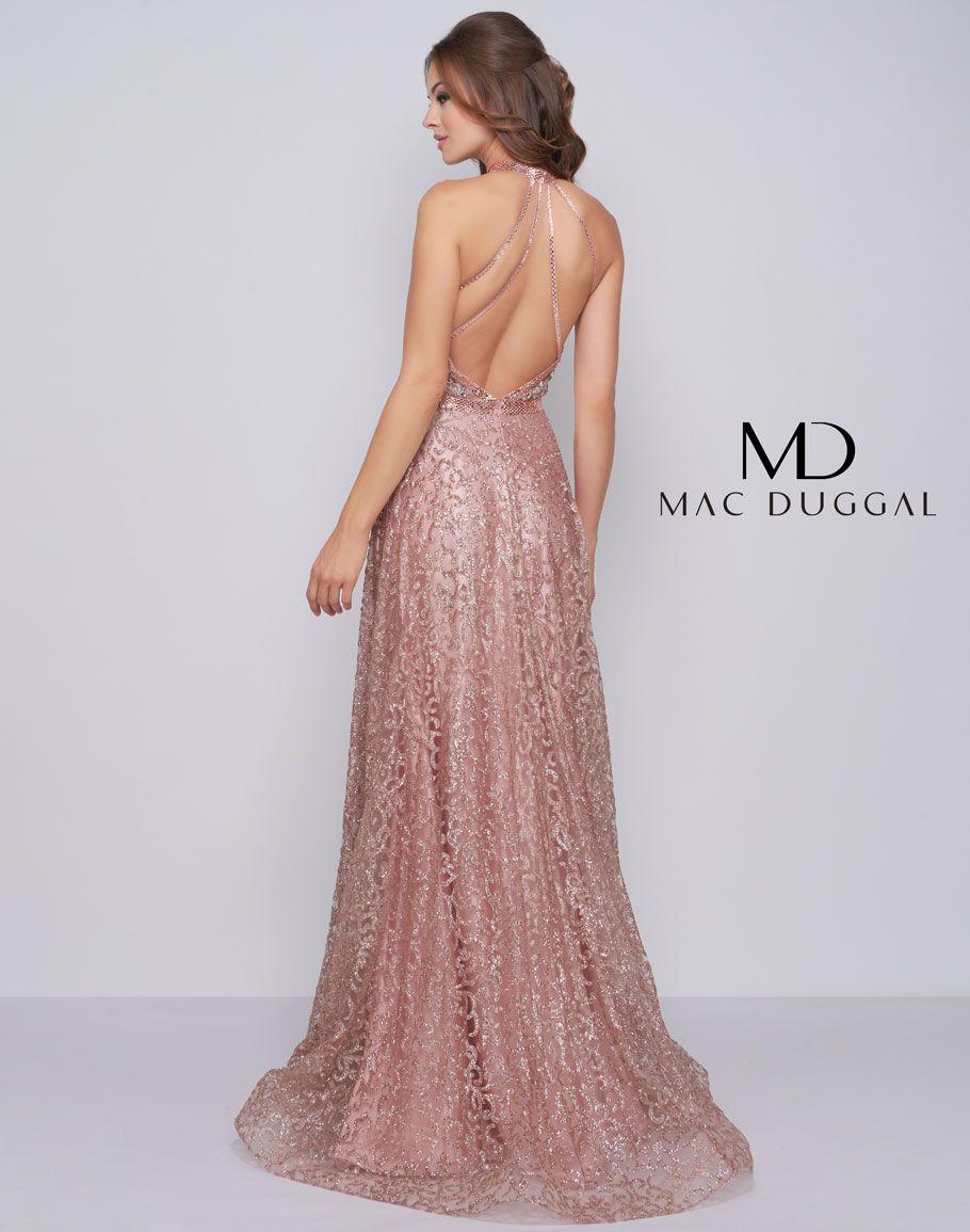 b5ac1fd2221 30596M-RoseGold-back Dress Ideas