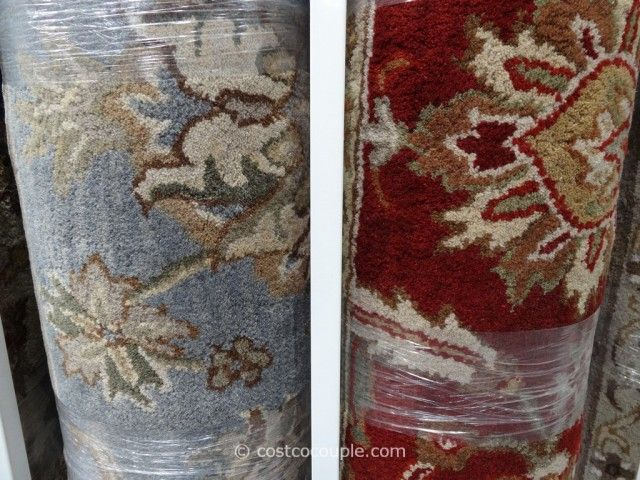 Safavieh Stratford Collection Wool Area Rug Costco I Like