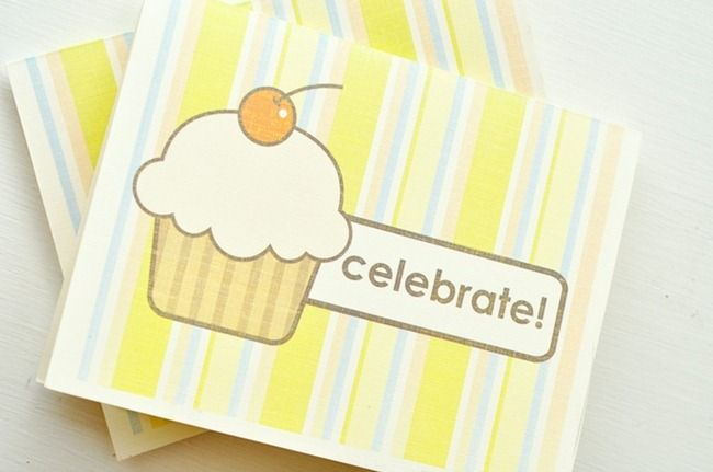 Free Birthday Tags ~ Free birthday cards for friends unique free printable birthday