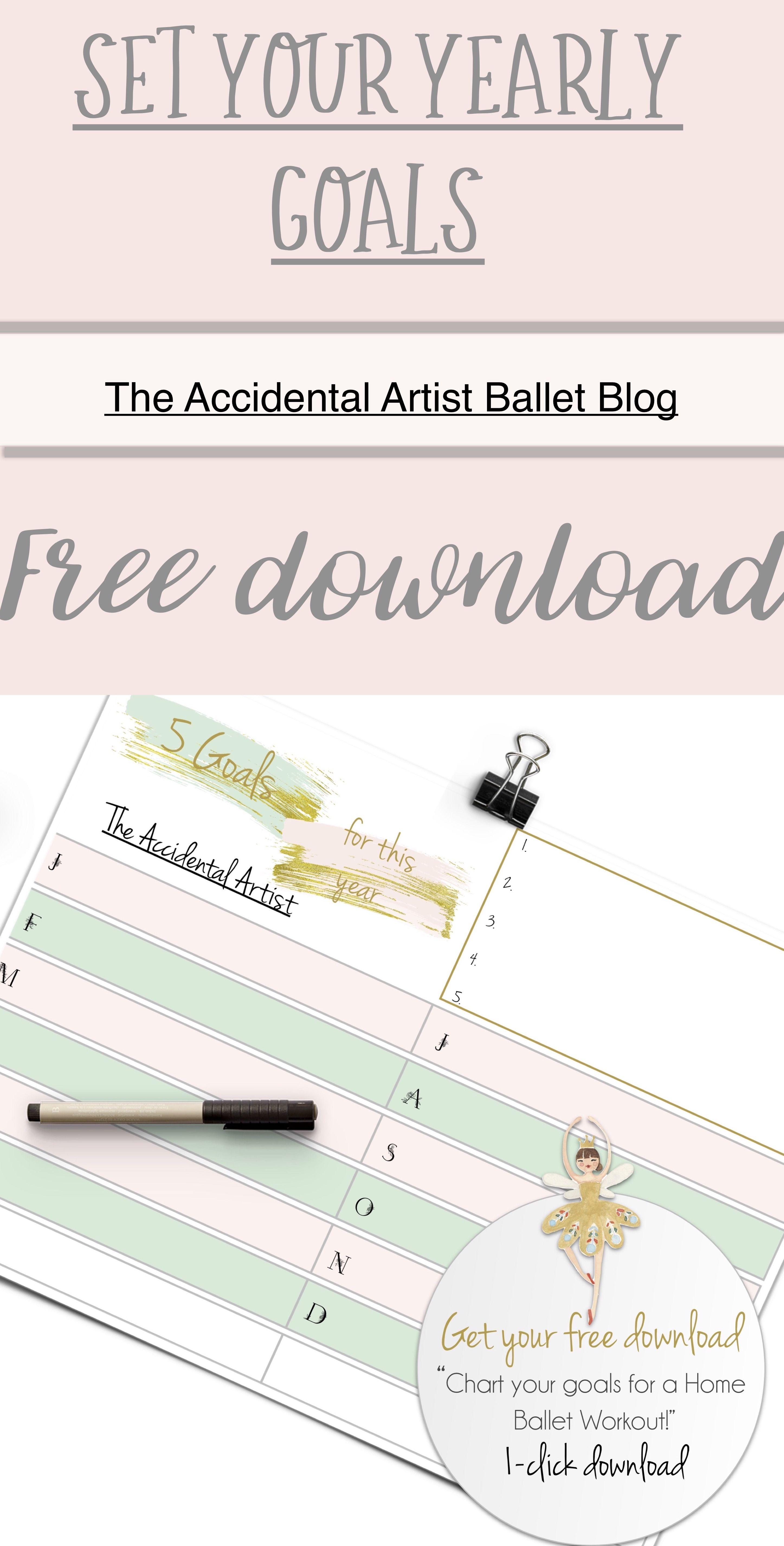 A Ballet Teacher Blog