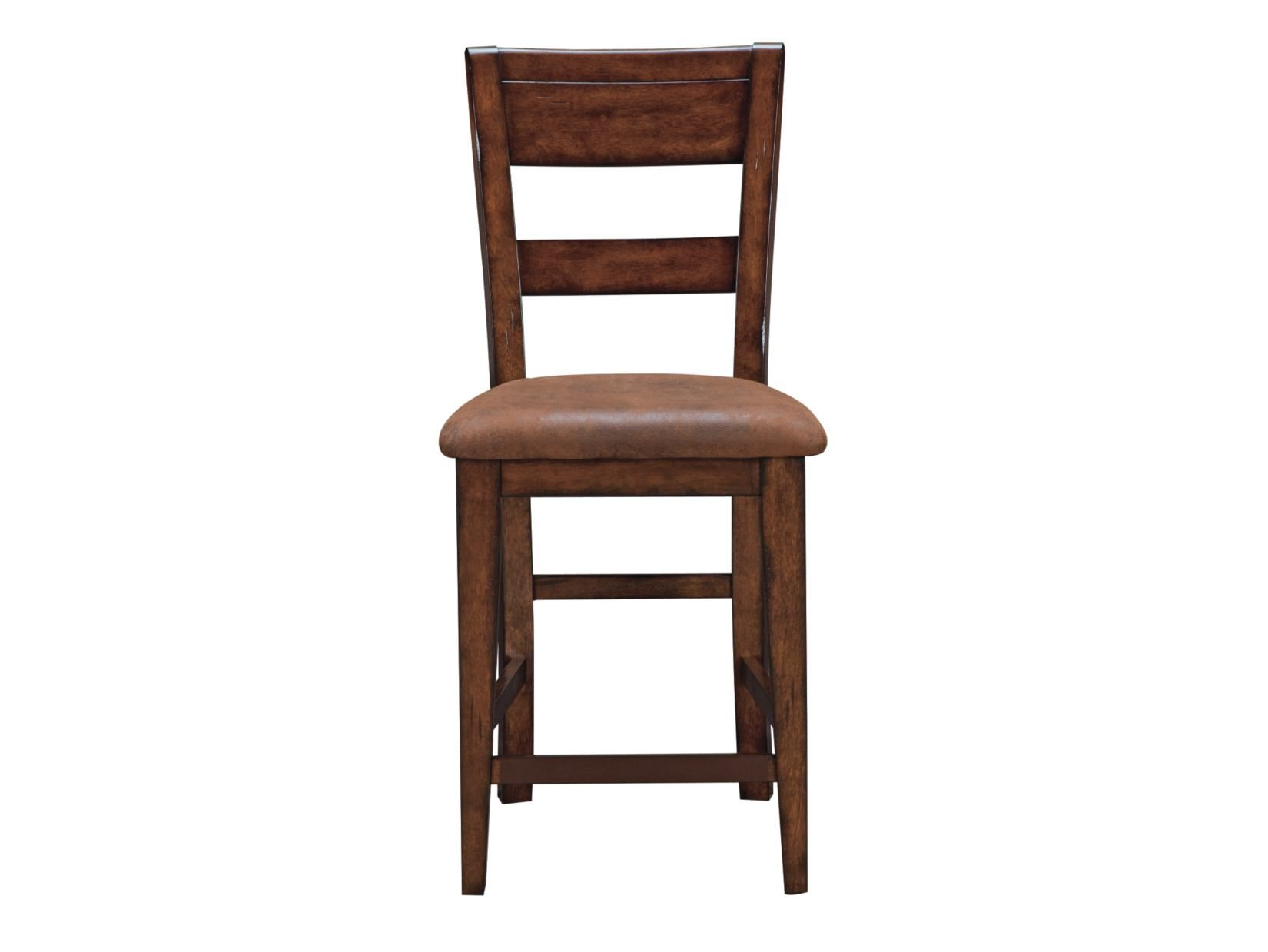 Everett Counter Stool Value City Furniture