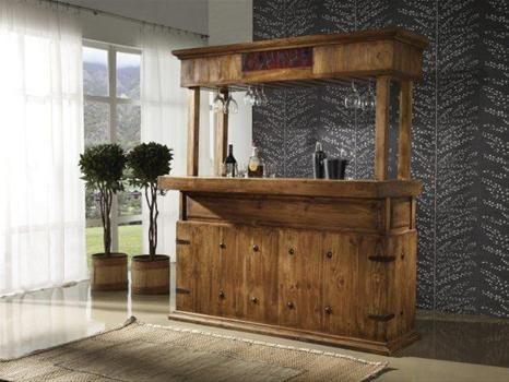 muebles rusticos baratos - Buscar con Google | muebles | Pinterest ...