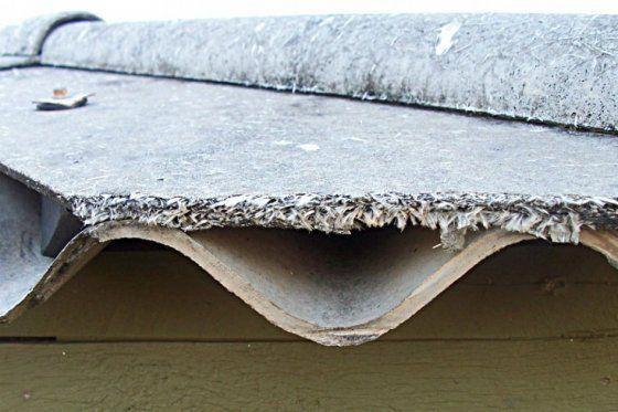 mesothelioma end of life symptoms #Mesothelioma   Asbestos ...