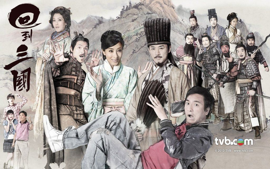 Xem Phim Online truc tuyen, Xem Phim Bo Online Hong Kong ...