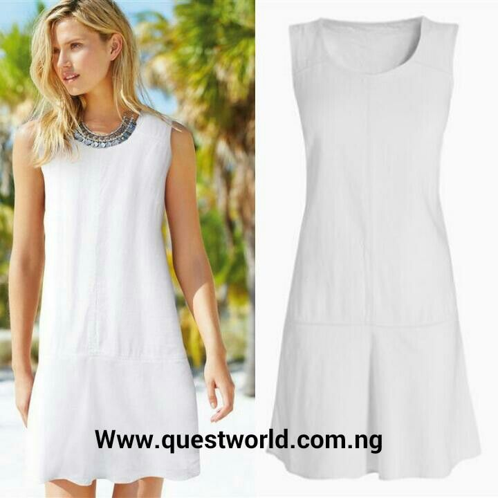 New Arrivals  #dress You need to change your wardrobe ;-) www.questworld.com.ng Nationwide Delivery. Pay on delivery-Lagos