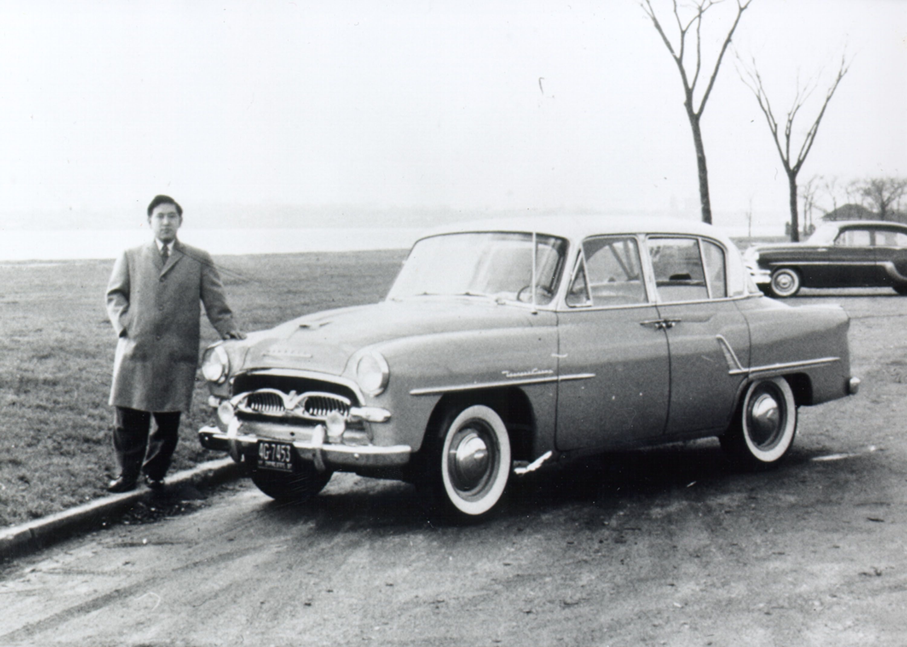 1957 Toyopet Crown Cars For Sale Philippines New Toyota Truck Classic Cars