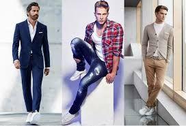 moda para homens - Pesquisa Google