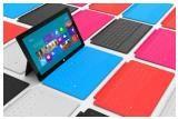 Poste Sur Leboncoin Le Cv D Une Super Maman Fait Le Tour Du Web Microsoft Surface Rt Microsoft Tablet Microsoft Surface