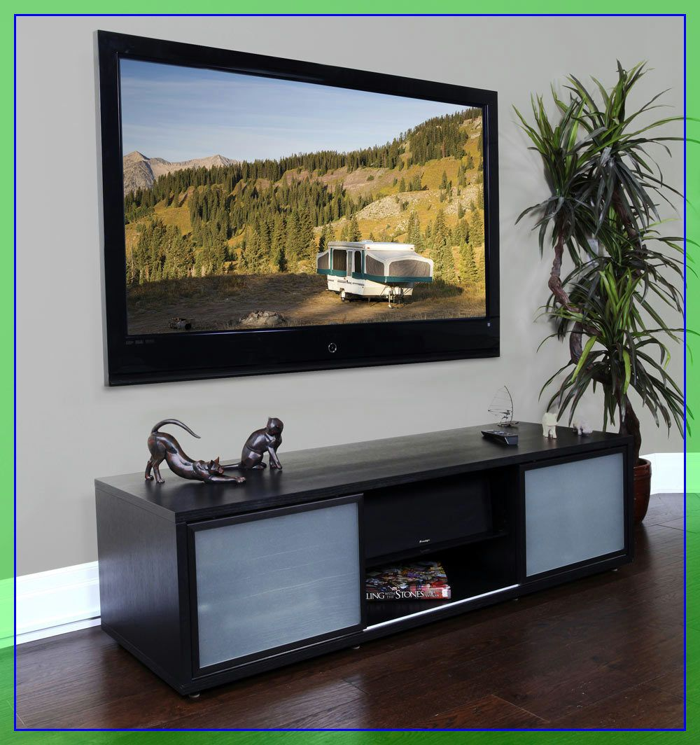 128 Reference Of 65 Inch Tv Stand Black Friday Tv Stand Decor Wooden Tv Stands 65 Inch Tv Stand