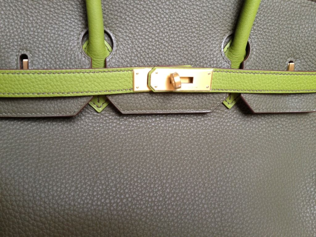 1247df7a3ba9 Special Combo Bags- PICS ONLY PLEASE!!!!! - Page 17 - PurseForum ...