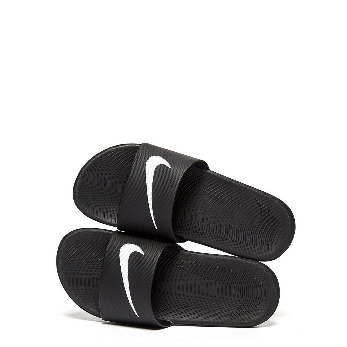 75b0c7c10e70c8 Nike Kawa Flip Flops Junior