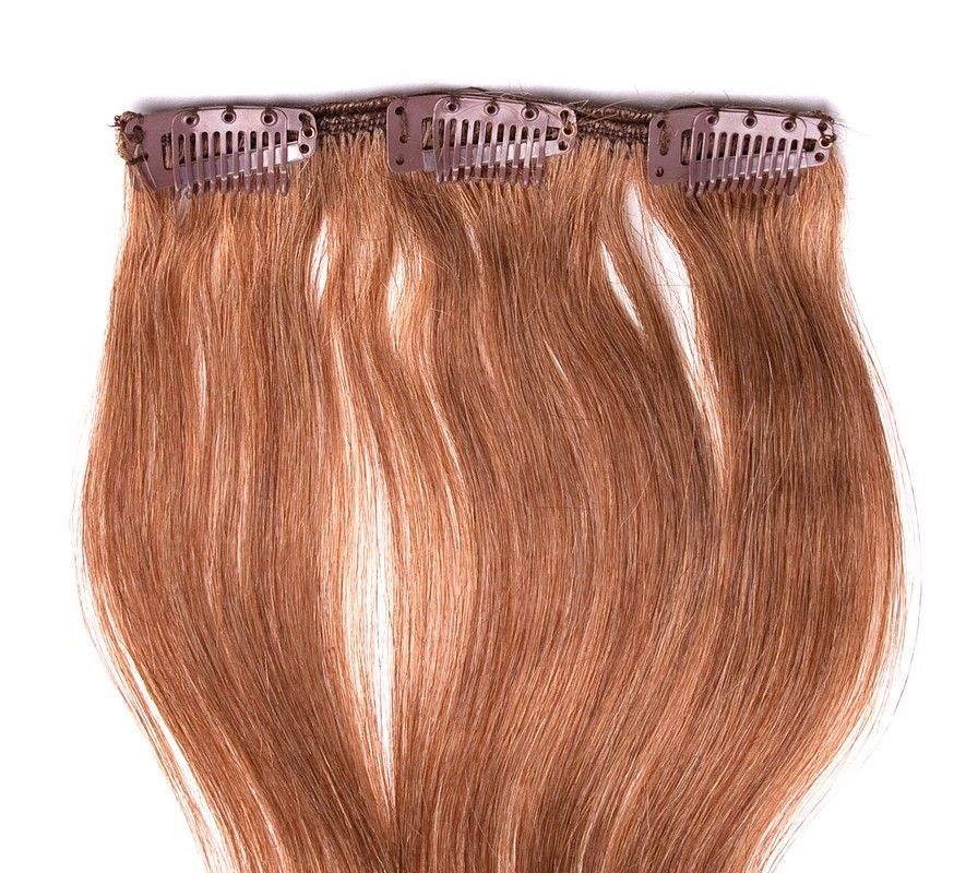 Where To Buy Hair Extensions 05