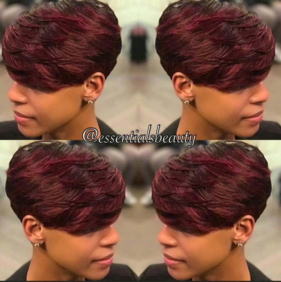 Pin by julie cox on hairstyles short pinterest hair style short