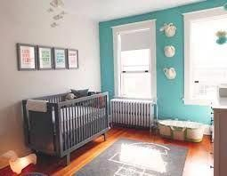 décoration de petites chambres de bébé – Rechercher avec Google #habitaciones…