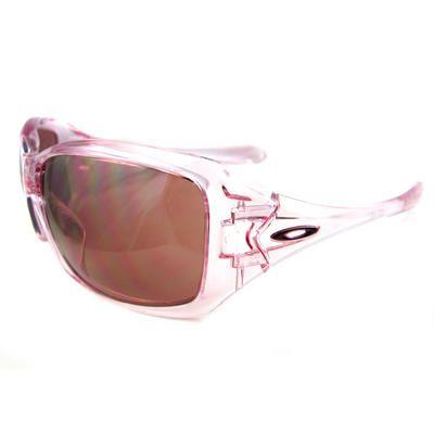 4c23b69dc3 Oakley Sunglasses