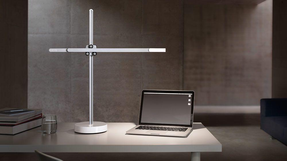 9eda2d2671c 10 of the best... desk lamps — Design Hunter  desklamps