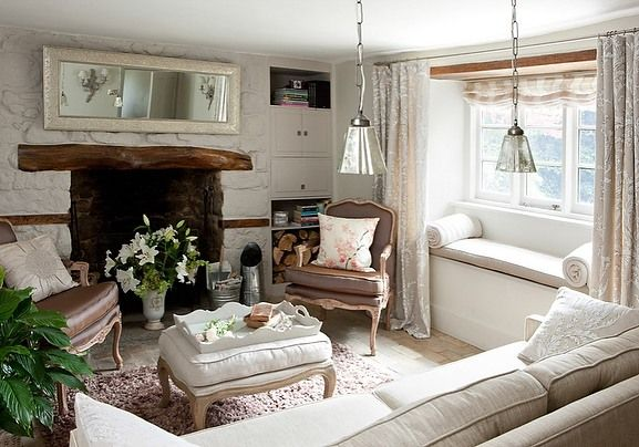 romantic boutique holiday and honeymoon cottage in devon (2)