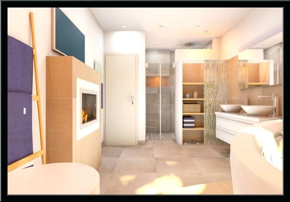Grundriss Badezimmer 12qm – Wohn-design