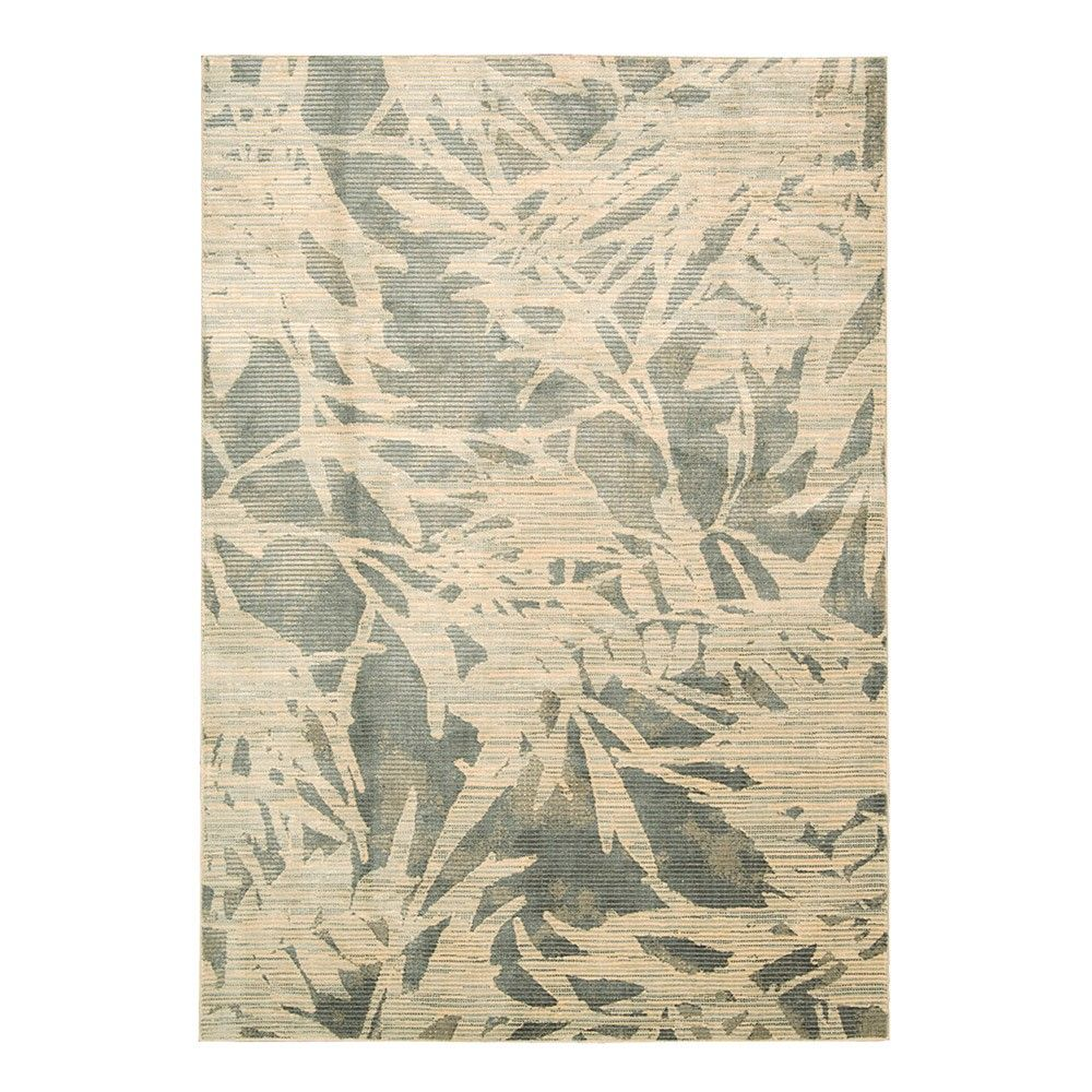 Calvin Klein Maya Rug Online With Houseology Price Promise Full Rugs Collection Uk International Shipping