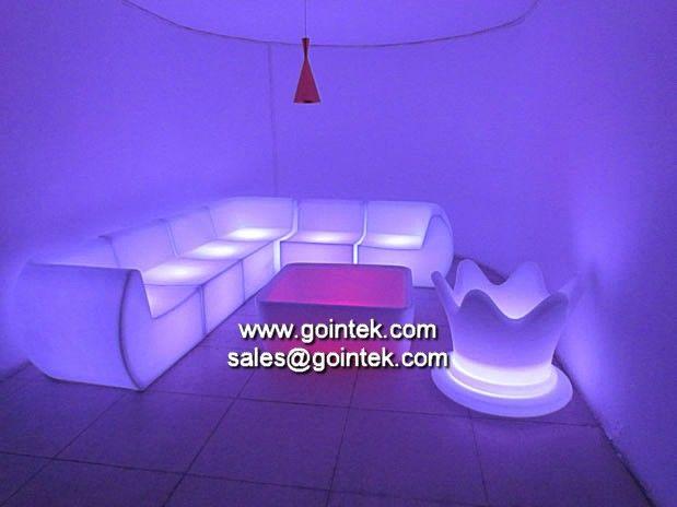 sofá llevado , muebles para bares | muebles para bar | Pinterest