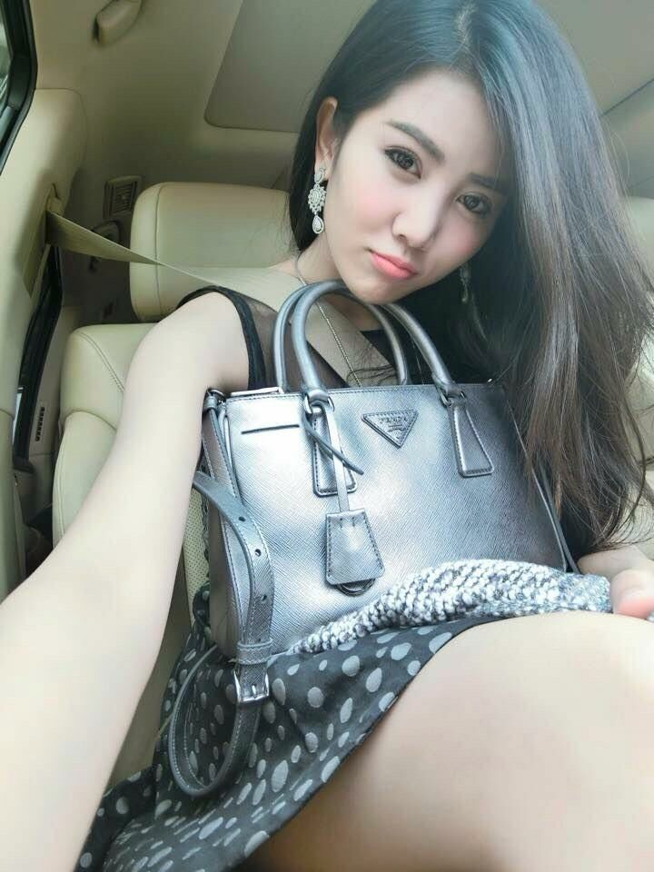 Thailand sexy girl image