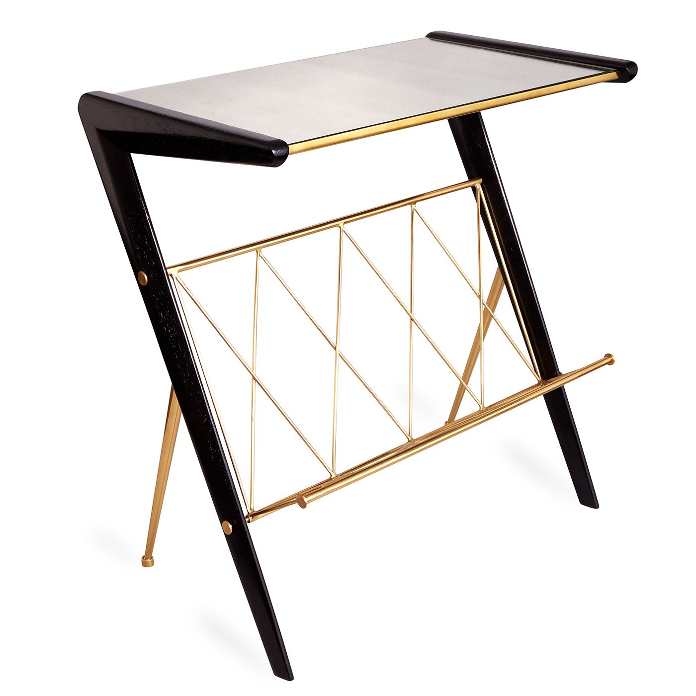 st germain side table jonathan adler tables and townhouse