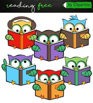 Owl Free Clipart With Images Free Clip Art Clip Art Freebies