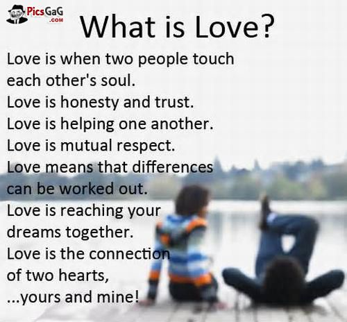 Definition Of Love Quotes Glamorous Love Failure Boy Feelings Quotes In Tamil  Love Quote Collections