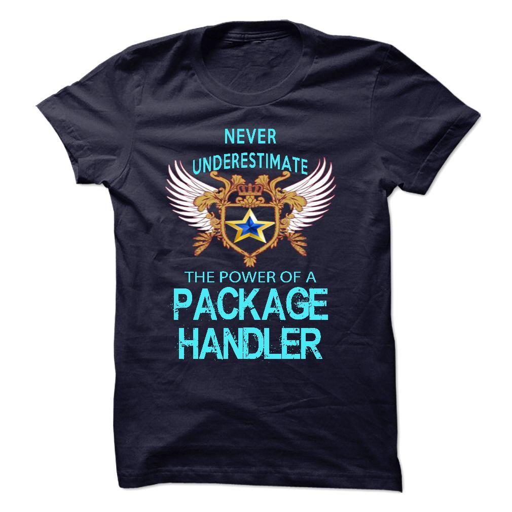 (Deal Tshirt 3 hour) I am a Package Handler [Guys Tee, Lady Tee][Tshirt Best Selling] Hoodies Tees Shirts