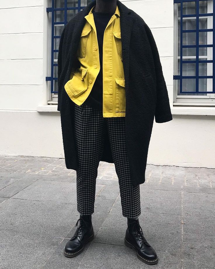 Mens Fashion Michaellouis Www Michaellouis Com Herren Mode Bekleidung Outfit