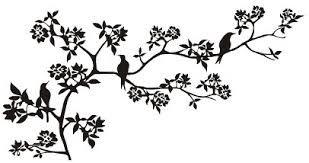 Plantillas de animales para pintar en paredes buscar con - Plantillas para pintar paredes para imprimir ...