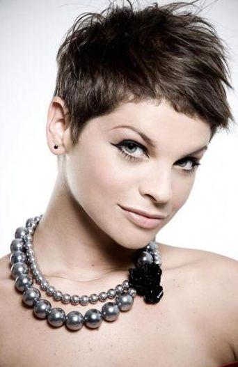 Alessandra Amoroso Style Semplice My Style 3