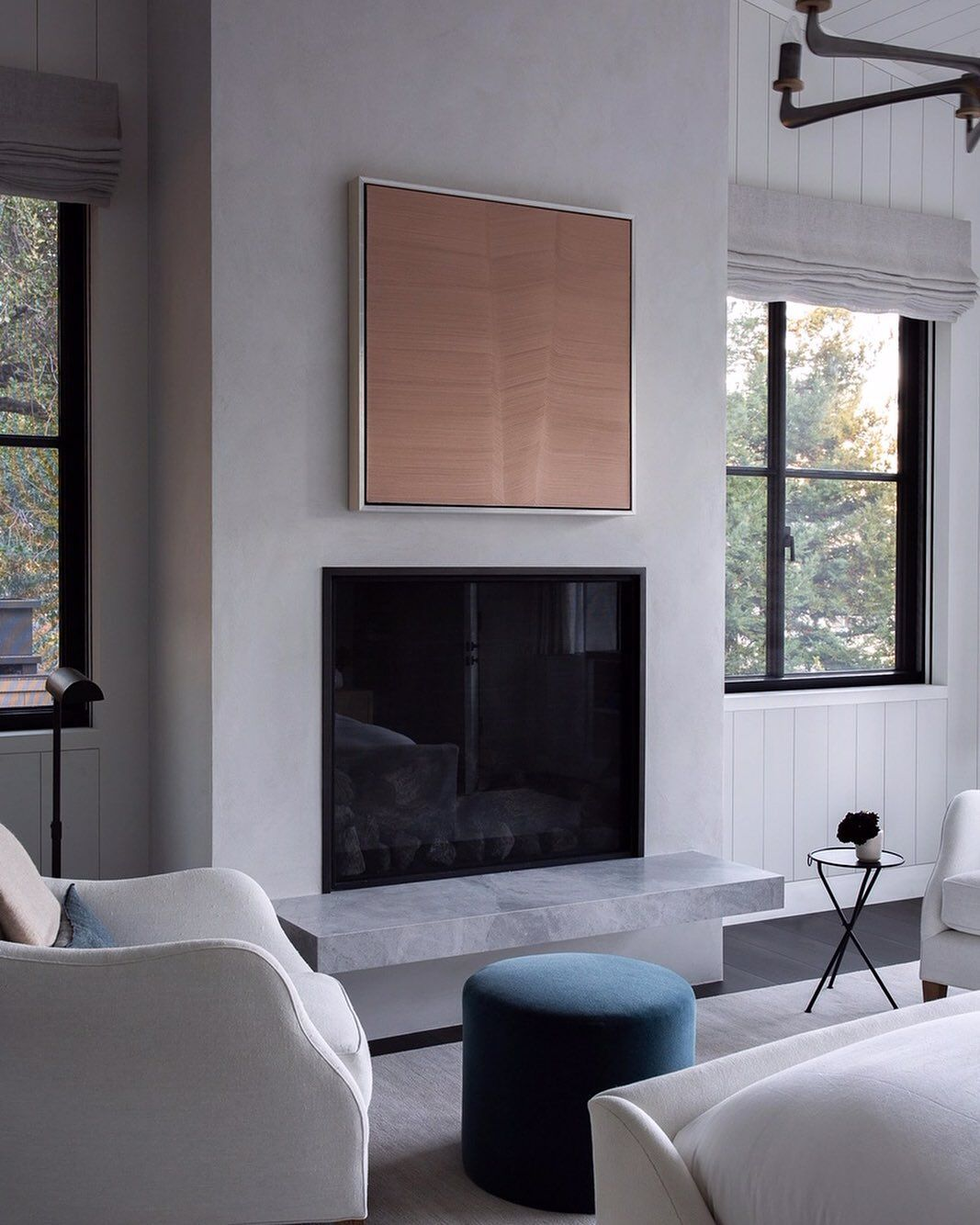 M Elle Design On Instagram Master Bedroom Designed By M Elle