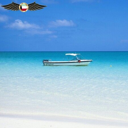 جاء في الترتيب الرابع 4 Cayo Coco Cuba 4 جزيرة كايو كوكو كوبا كايو كوكو هي جزيرة في وسط كوبا تقع ضمن مقاطعة دي أفيل World Outdoor Waves