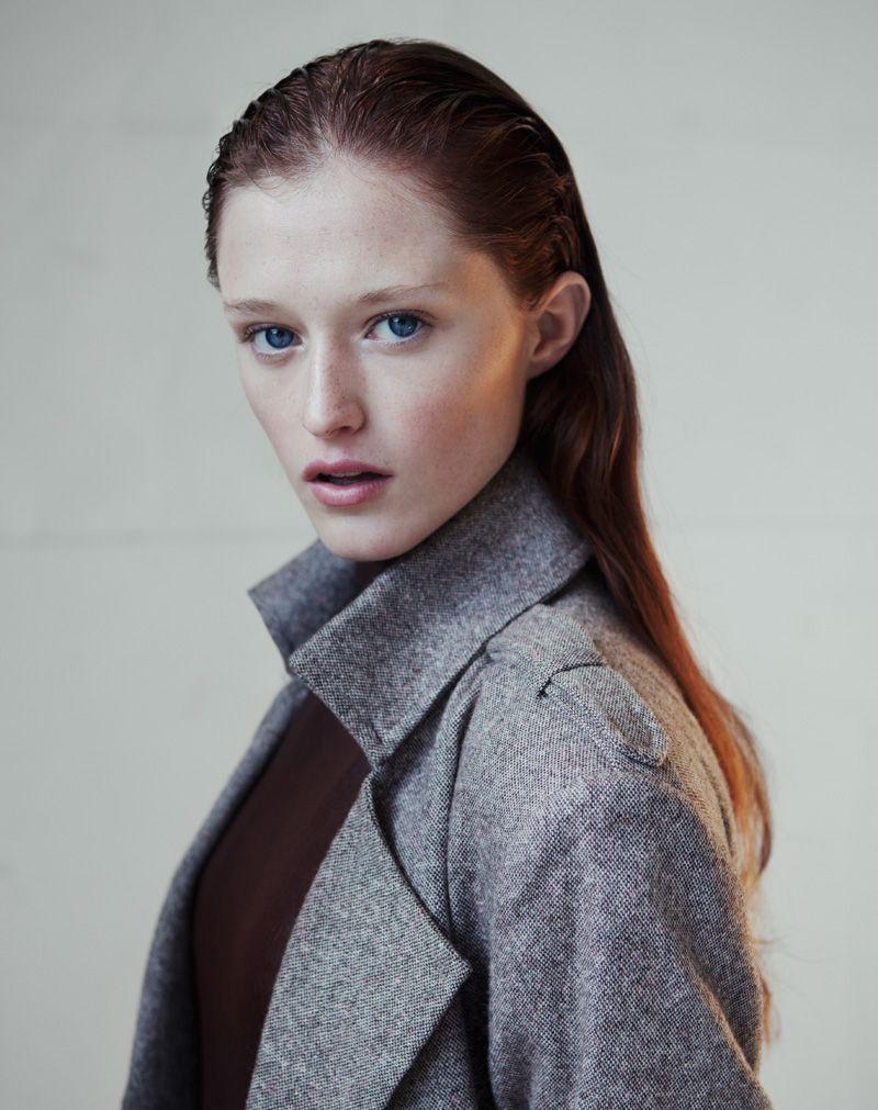 Alex kelly natural redheads pinterest alex ouloughlin
