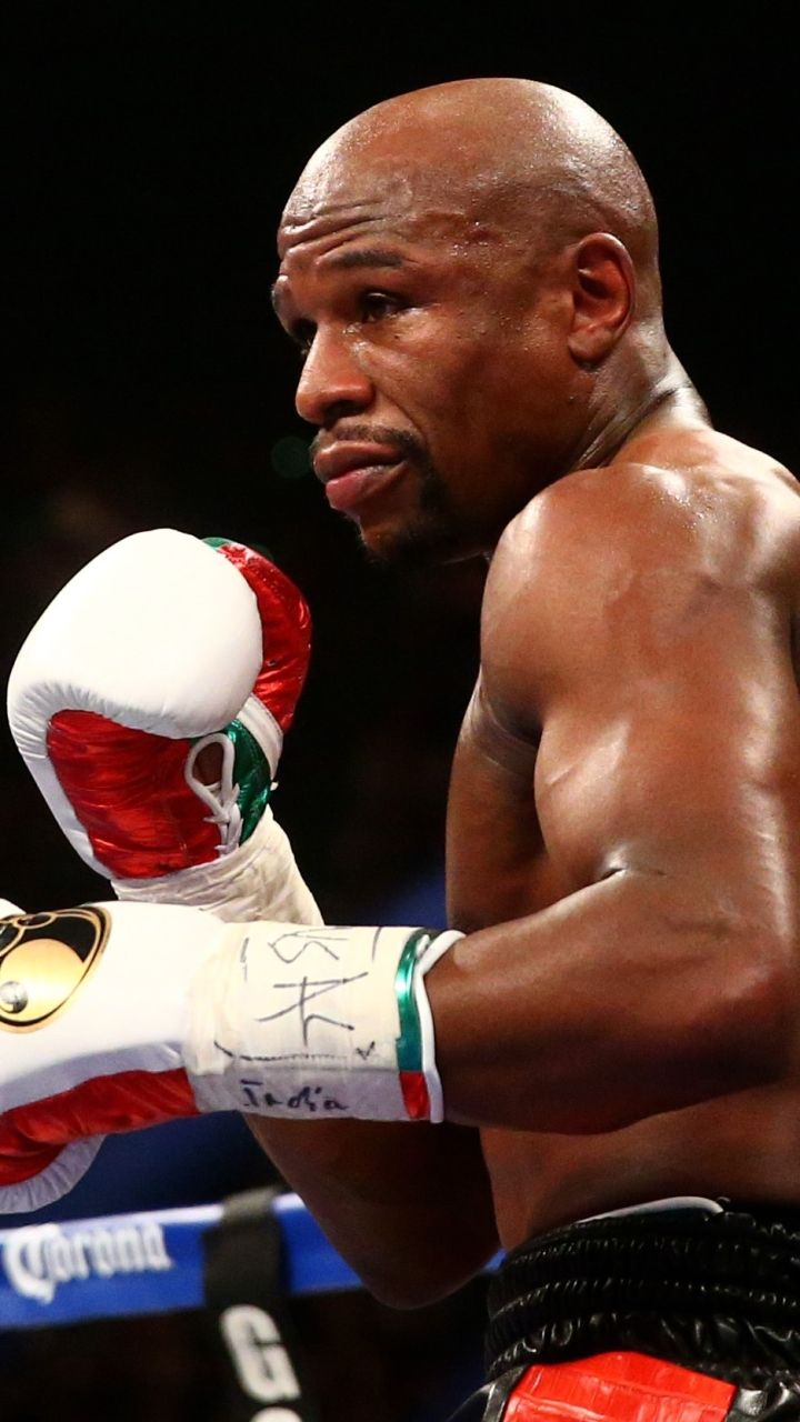 Floyd Mayweather Wallpaper Tag Download Hd Wallpaperhd Floyd Mayweather Floyd Boxing Champions