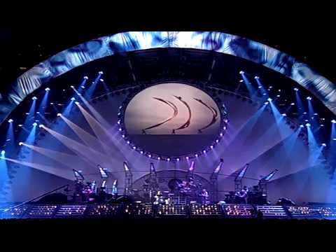 Pink Floyd High Hopes Pulse Remastered 2019 Youtube In 2020