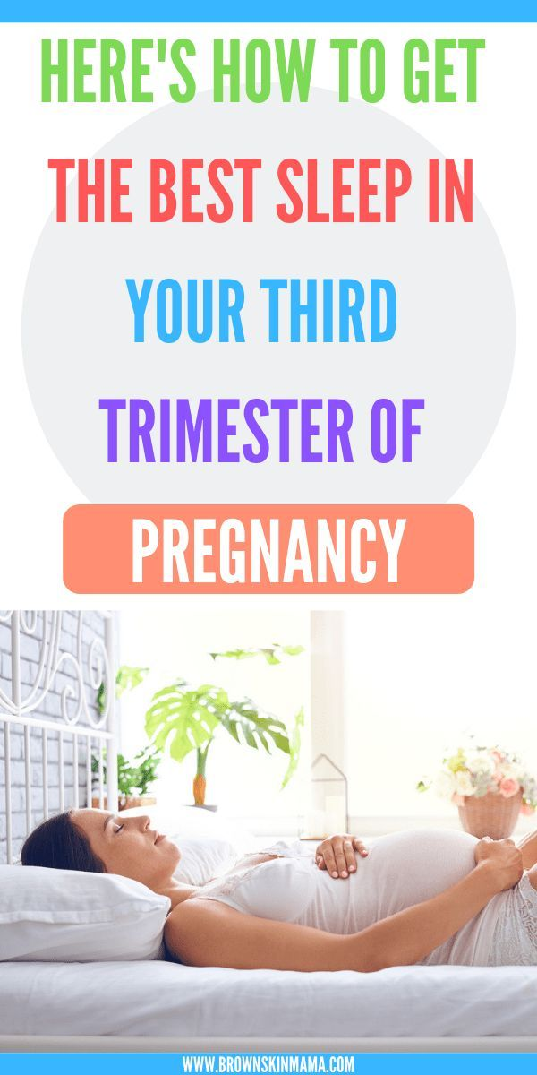 Pin On Pregnancy - Advice And Blog Posts-5833
